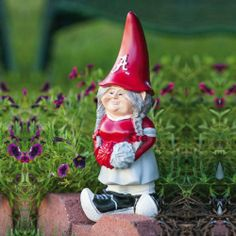 Find This Pin And More On Cokotua.com. Garden Gnomes ...