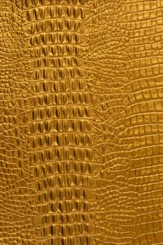 Japan Nail, Surprise Surprise, Trend Analysis, Photo Texture, Leather Pattern, Leather Texture, Color Stories, Imvu, Textures Patterns