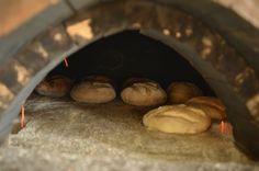 ロケットストーブ式石窯について、今、書けること。 : わざわざのパン+ Pizza Ovens, Rocket Stoves, Beef, Cookies, Chocolate, Desserts, Food, Brick Ovens, Meat