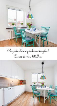 pra-inspirar-todo-o-frescor-de-uma-cozinha-muito-branca
