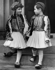 Royalty Free Images, Royalty Free Stock Photos, In Ancient Times, Red Cross, Traditional Dresses, Old Photos, Little Boys, Boy Outfits, Harajuku