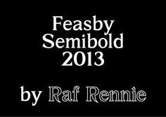 Feasby