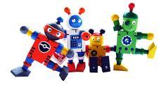 wood-flexi-robot-toy