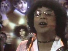 Laurent Voulzy - Rockcollection 1977