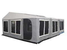 This is better than some. campers.  Trailer Tent (Get-528)/Camping Tent/Awning/Family Tent - China Trailer Tent, Camping Trailer Tent | Made-in-China.com Mobile