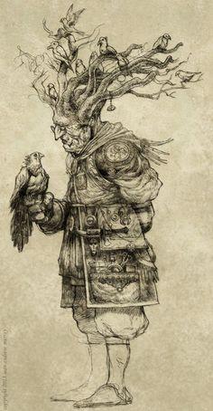 SEANandrewMURRAY'S sketchblog