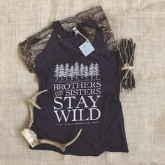 Brothers and Sisters Stay Wild! Seed & Sprout Co. would like to serve as a reminder that you are much more than they said you were.  https://www.etsy.com/shop/SeedandSproutCompany #art #print #fashion #tshirts #homedecor #womensfashion #mensfashion #yogaclothes #nature #sacredgeometry #spirituality #inspiration #quote #inspirationalquote #theinfinitesparkofbeing #thesocietyfortheinfinitesparkofbeing #literature #poetry #astrological #cosmic #yoga #meditation #pagan #wiccan