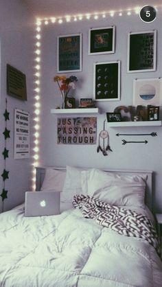 room decor for spring | Tumblr