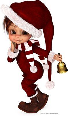 tubes noel cookies - Page 5 Christmas Clipart, Noel Christmas, Christmas Pictures, Illustration Noel, Illustrations, Elf Christmas Decorations, 2 Clipart, Bratz Doll, Theme Noel