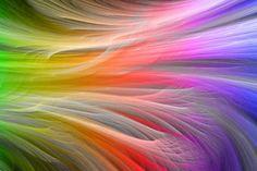 abstrakte, Kunst, Farben, Linien wallpapers