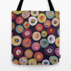 kemkila Tote Bag by sylviedemes Best Tote Bags, Cute Tote Bags, Reusable Tote Bags, Stuff To Buy