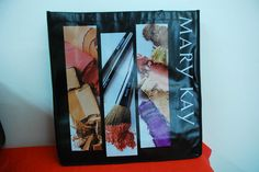 Mary Kay Recyclable tote