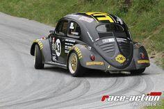 Road Racing Bug.