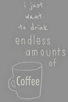 Coffee !! knowyourgrinder.com #coffee #lovecoffee #coffeegrinders #espresso