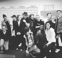 Gotham Cast, It Cast, Concert, Recital, Concerts