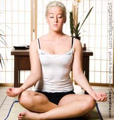Meditation and Yoga for Chronic Pain Management