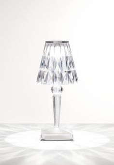 122 best Kartell images on Pinterest   Fiat, Product design and ...