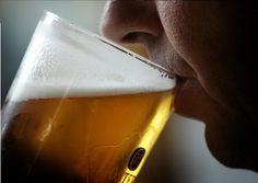 Benefícios da cerveja que você nem imagina