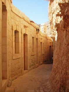 Jericho, Palestine. Jericho is a Palestinian city located near the Jordan River in the West Bank. Around 10,000 years old
