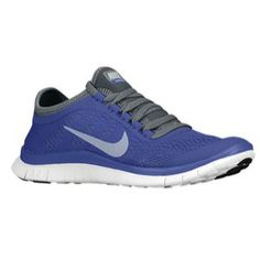 best service 68e95 df633 Nike Free 3.0 V5 - Women s Workout Shoes, Workout Gear, Nike Free 3,