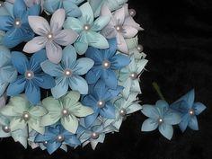 Origami Wedding & Event
