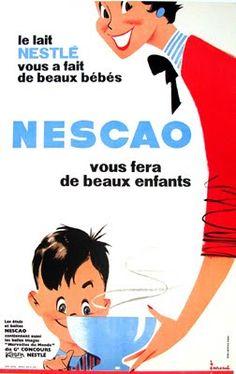 chocolat #Nestle