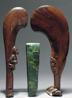 This article aims to help the reader understand and distinguish the different types of Maori Weapons. To understand Maori weapons and their intended specialized functions. Abstract Sculpture, Bronze Sculpture, Wood Sculpture, Maori Tribe, Polynesian Art, Maori Art, Modern Pictures, Ice Sculptures, Ocean Art