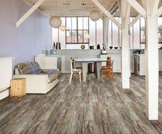121 best congoleum airstep vinyl flooring images vinyl flooring flooring vinyl on kitchen remodel vinyl flooring id=35149