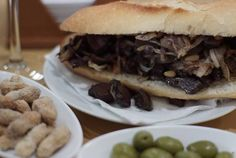 Trece maravillas de la Comunidad Valenciana que no son paella | El Comidista EL PAÍS