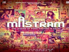 Mastram hindi movie 2014 hd free download:: icnetvieda.
