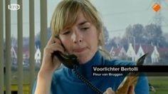 Keuringsdienst van Waarde (KRO) boort Bertolli truffelsaus (Unilever) de grond in