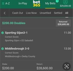 Sc supercar tipco betting sporting life betting shows
