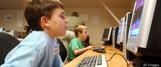Social Networking in Schools: Educators Debate the Merits of Technology in Classrooms.