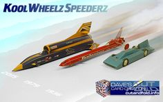 KoolWheelz Paper Model by Dave Winfield - Dave's Card Creations © Paper Model Car, Paper Models, Famous Movies, Record Collection, Custom Cars, Origami, My Design, Miniatures, Paper Crafts