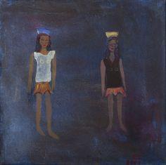 Hagelstam & Co Finland, Painting, Art, Art Background, Painting Art, Kunst, Paintings, Performing Arts, Painted Canvas