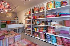 Missoni home collection 2013