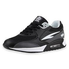 Cultz Damen Schuhe Sneaker Sportschuhe Runners - http://on-line-kaufen.de/cultz/cultz-damen-schuhe-sneaker-sportschuhe-runners