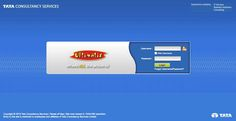 This i Ready student login page is used for access on ...