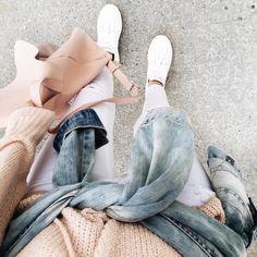 Style Meetings