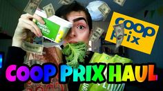 COOP PRIX HAUL