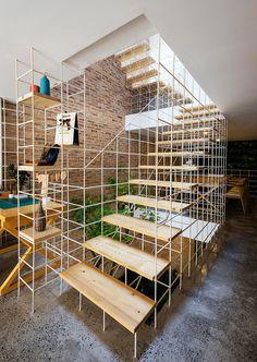 block-architects-lee-and-tee-house-vietnam-designboom-02