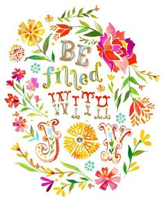 quote Choose Joy, Cool Words, Wise Words, Schrift Design, Encouragement, Deco Originale, Happy Mom, Happy Today, Happy Wife