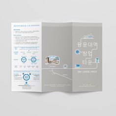 How To Get Started With Fresh Water Fishing Pamphlet Design, Leaflet Design, Editorial Layout, Editorial Design, Cosmetic Logo, Line Design, Green Colors, Infographic, Graphic Design