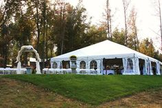 Bauer's Tents & Party Rentals Tents, Gazebo, Reception, Outdoor Structures, Party, Teepees, Kiosk, Deck Gazebo, Tent