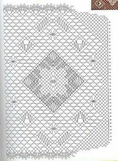 Bobbin Lace Patterns, Lacemaking, Lace, Lace Purse, Stencils, Totes, Clutch Bags