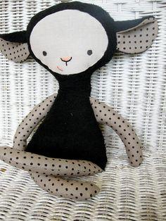 26 Best Black Sheep Images Black Sheep Plushies Sheep