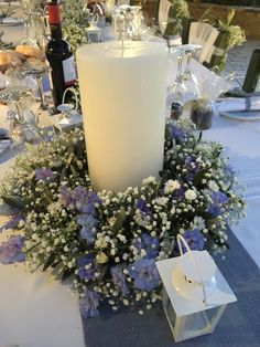 Island Events creating weddings and events in Naxos, Greece - homepage Table Centerpieces, Table Decorations, Parisian Wedding, Greece Wedding, Real Weddings, Destination Wedding, Tables, Island, Future