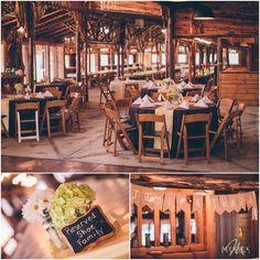 legacy farms nashville tennessee myrick studios, outdoor wedding nashvile, #nashvilleweddings, #rainywedding, @Kellie Bryson, @Myrick Cowart