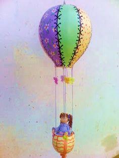 YLA*ARTES: Balão de porongo; http://silvia-ylaartes.blogspot.com.br/search?q=porongo