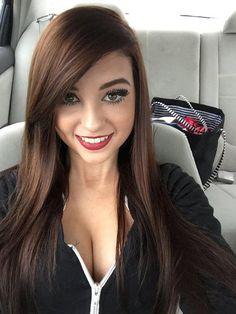 sexiest women alive-13